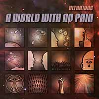 A World With No Pain 2012